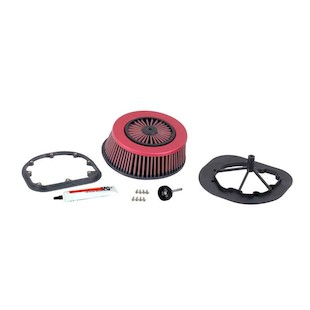 K&N Air Filter KT-5201 875985