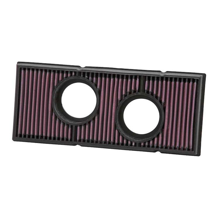 K&N Air Filter KT-9907