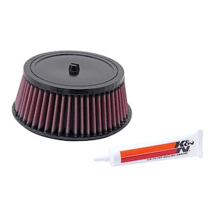 Your Company Name :: STREET ACCESSORIES :: AIR FILTERS :: AIR FILTER SU-4000