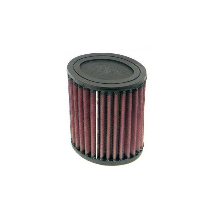 K&N Air Filter TB-8002