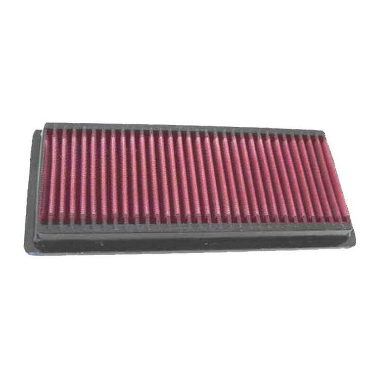 K&N Air Filter TB-9097