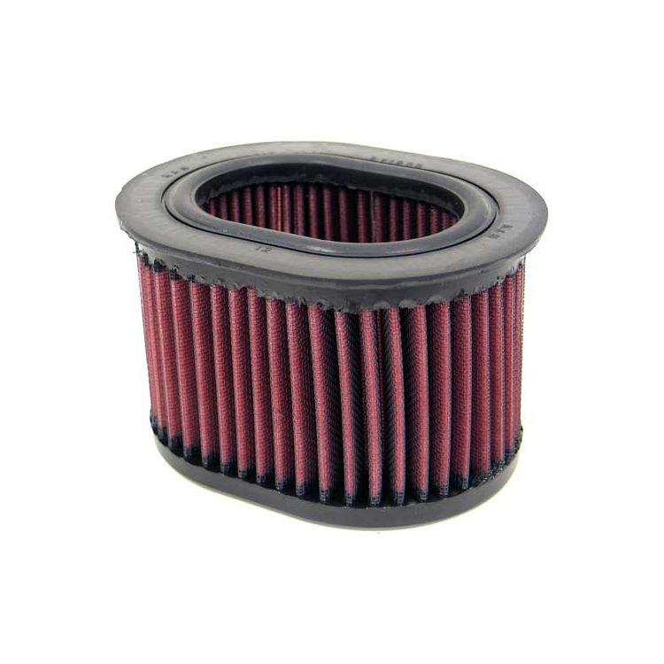 K&N Air Filter YA-6094