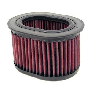 K&N Air Filter YA-6094 857940