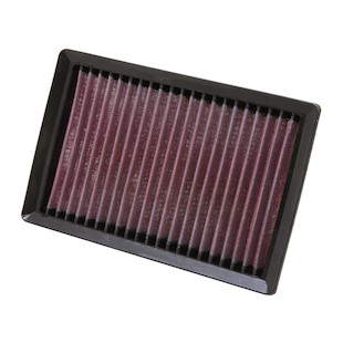 K&N Race Air Filter BMW 857745