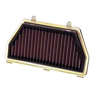 K&N Race Air Filter Honda CBR600RR 2007-2016 857281