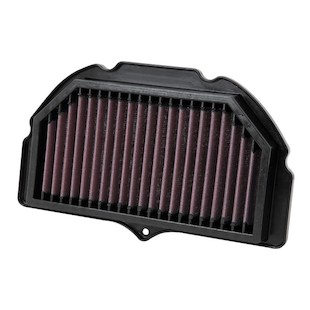 K&N Race Air Filter Suzuki GSXR 1000 2005-2008 857617