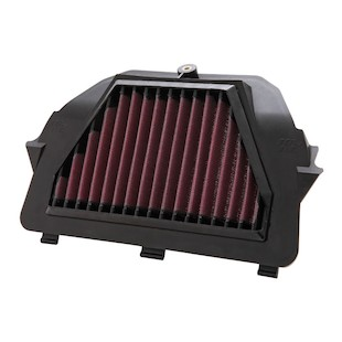 K&N Race Air Filter Yamaha R6 2008-2018 857583