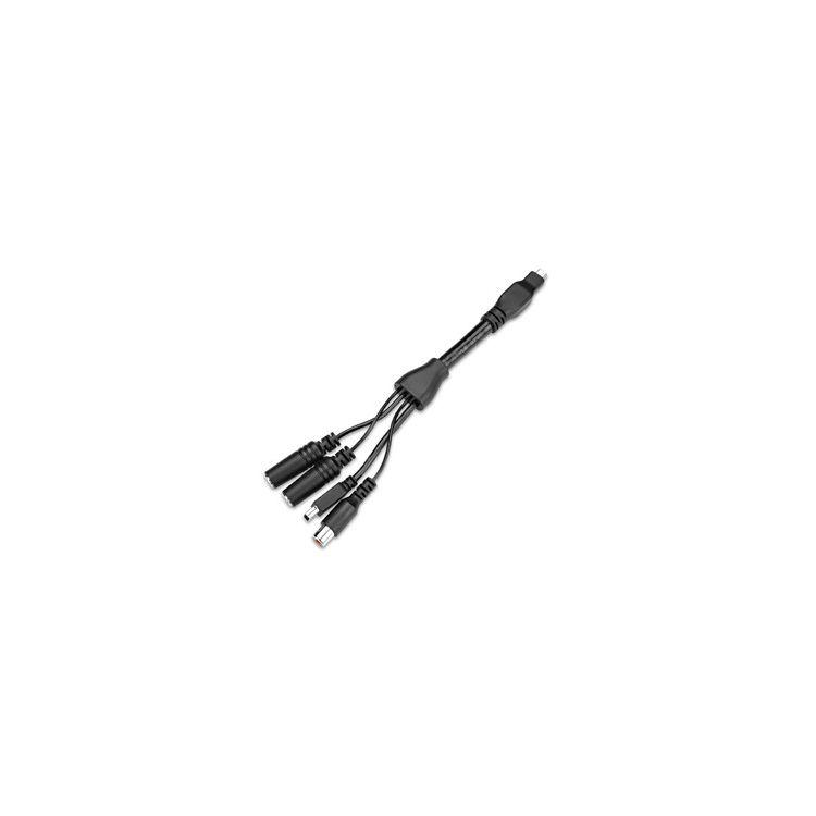 Garmin VIRB Audio/Video Cable