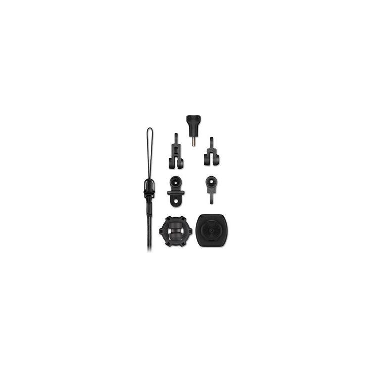 Garmin VIRB Adjustable Mounting Arms Kit