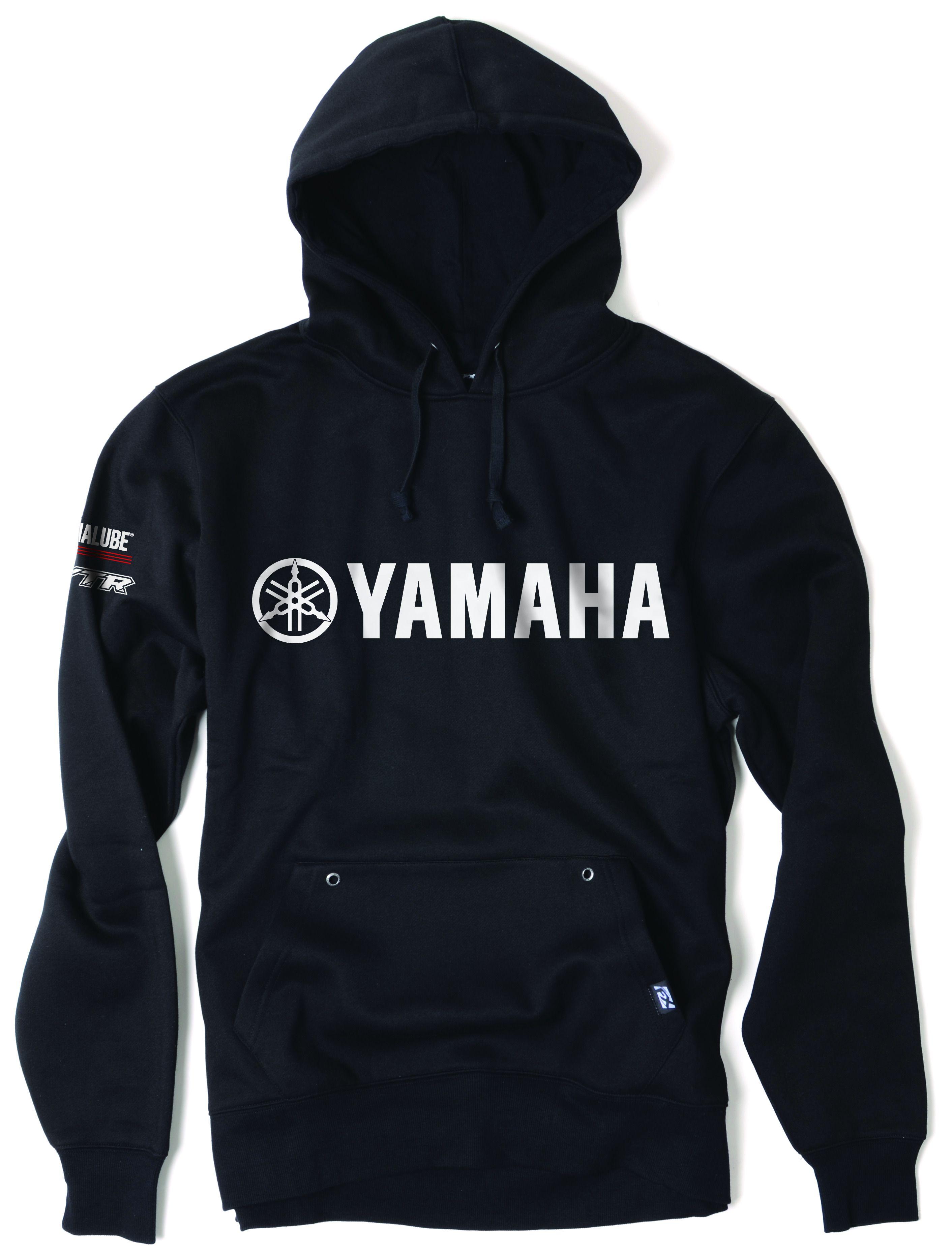 Yamaha Racing Jacket Philippines