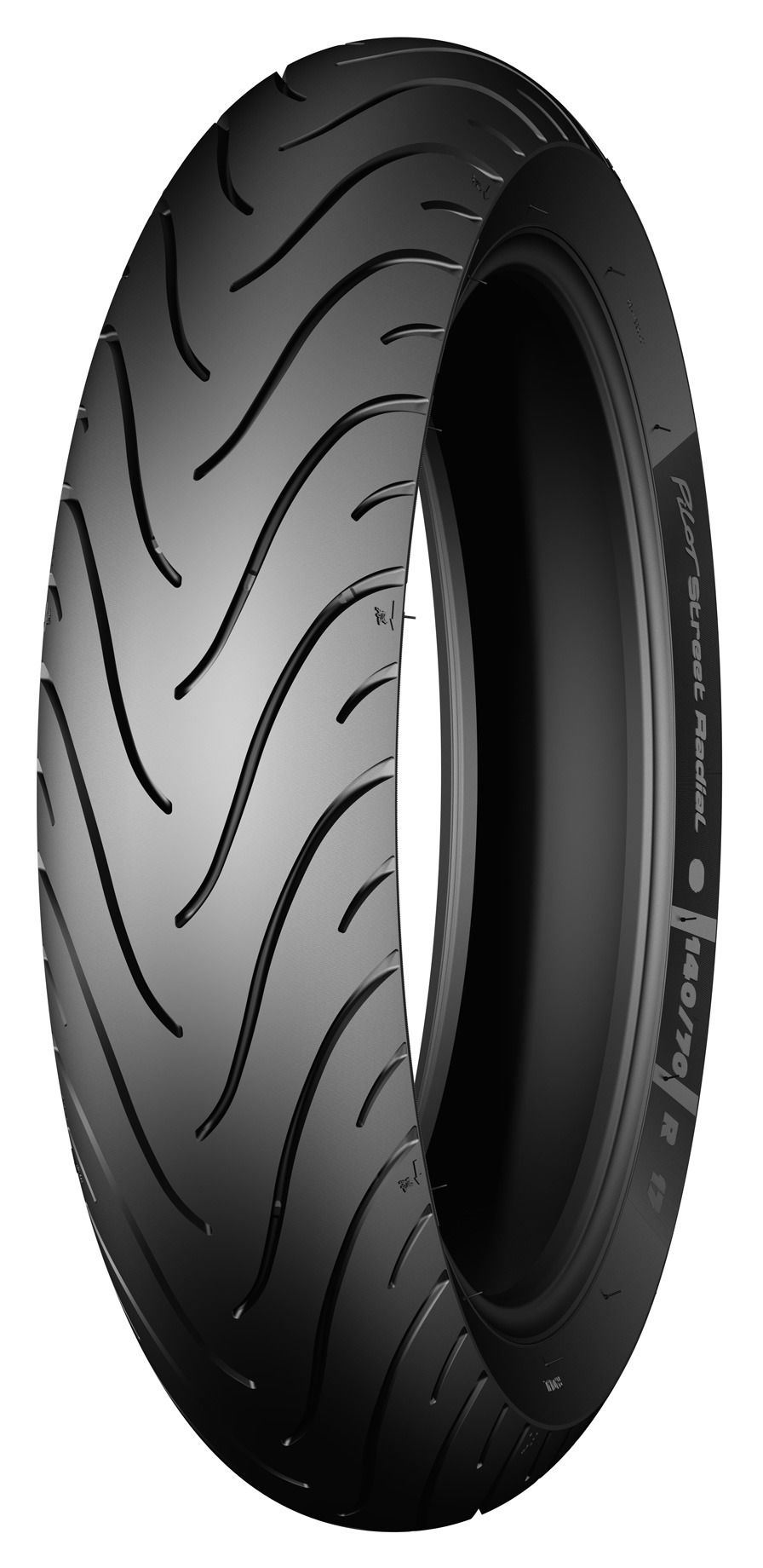 michelin pilot road 2 front tires cycle gear. Black Bedroom Furniture Sets. Home Design Ideas
