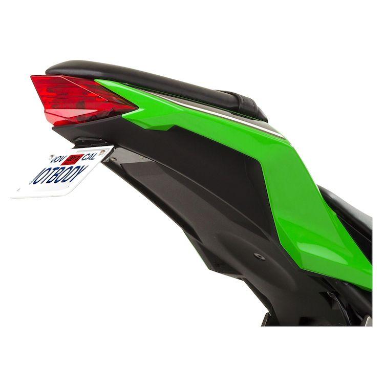 Hotbodies TAG Fender Eliminator Kit Kawasaki Ninja 300 2013-2017