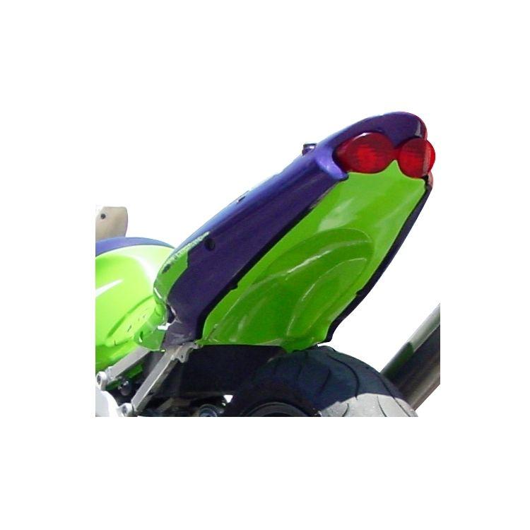 Hotbodies Supersport Undertail Kit Kawasaki ZX-6R 1998-2002 / ZZR600 2005-2008