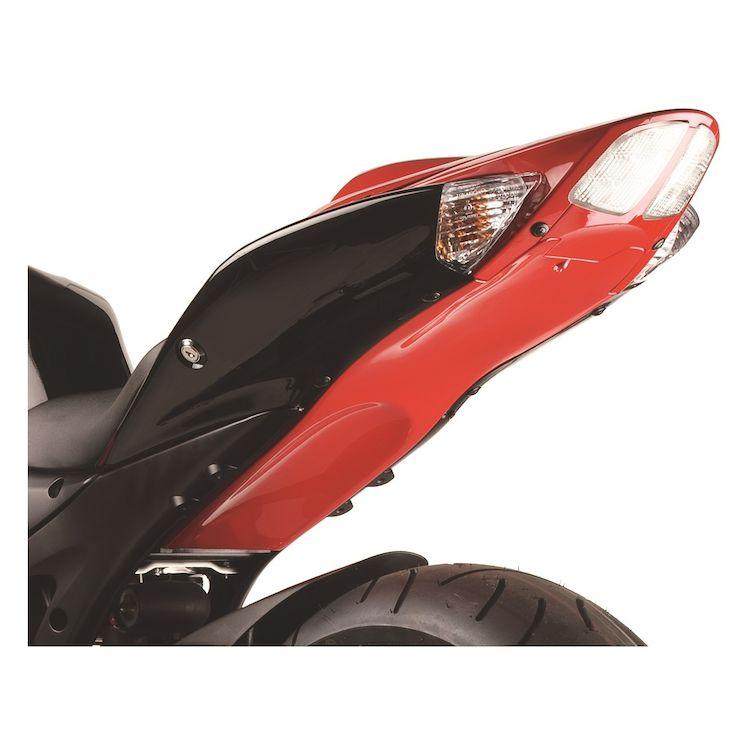 Hotbodies Supersport Undertail Kit Suzuki GSXR 600 / GSXR 750 2006-2007