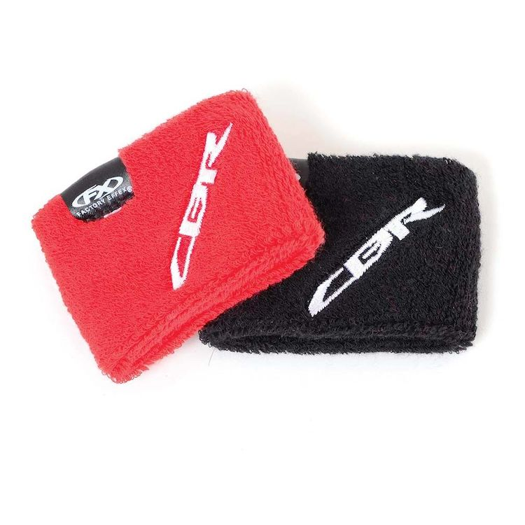Factory Effex Honda CBR Wristbands
