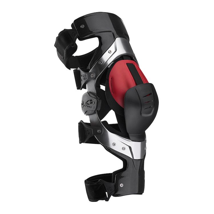 bf2dafc844 EVS Axis Pro Knee Brace. Write a Review. Left