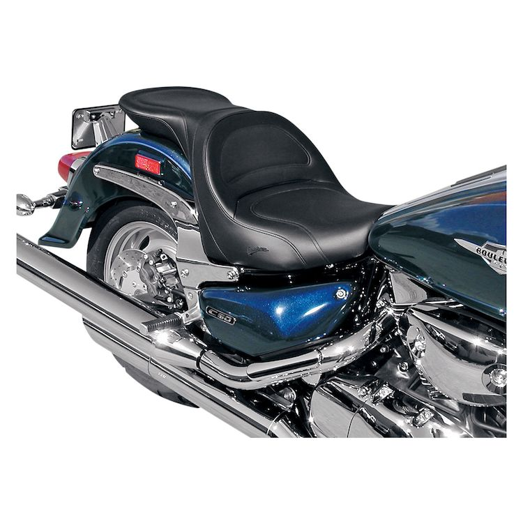 Without Backrest