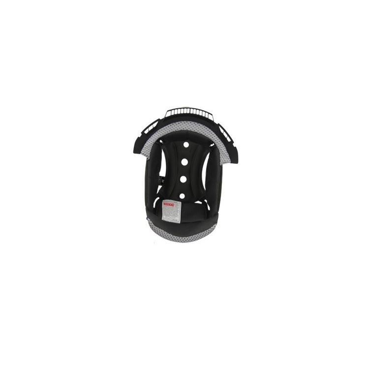 Scorpion EXO VX-R70 Helmet Liner Set