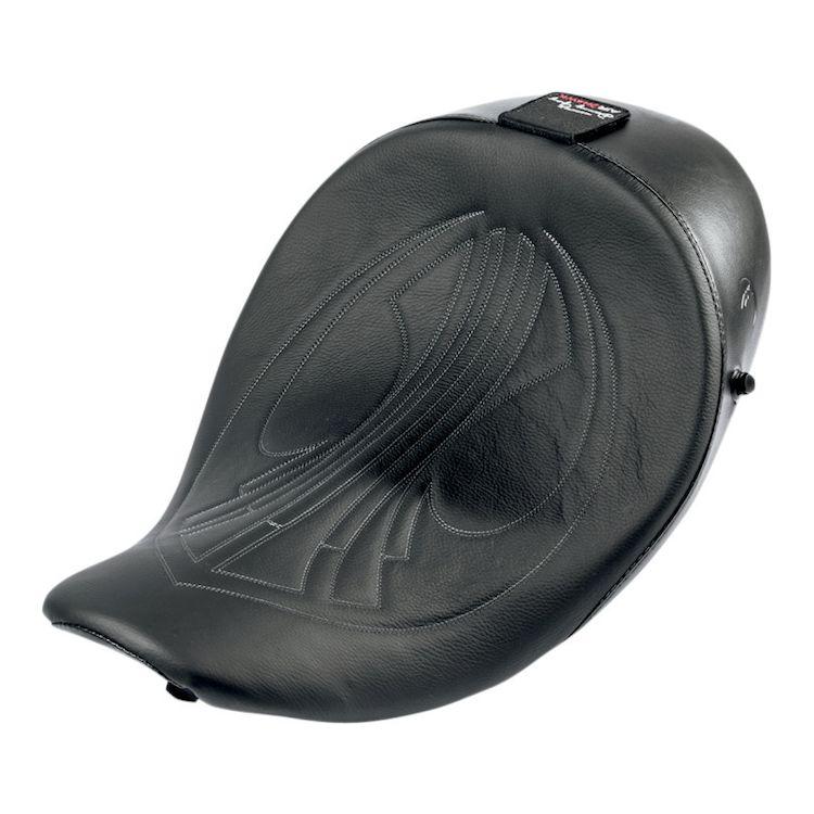 Backrest-Ready