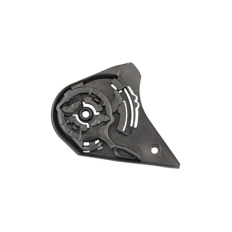 Speed and Strength Lock N Load Shield Replacement System
