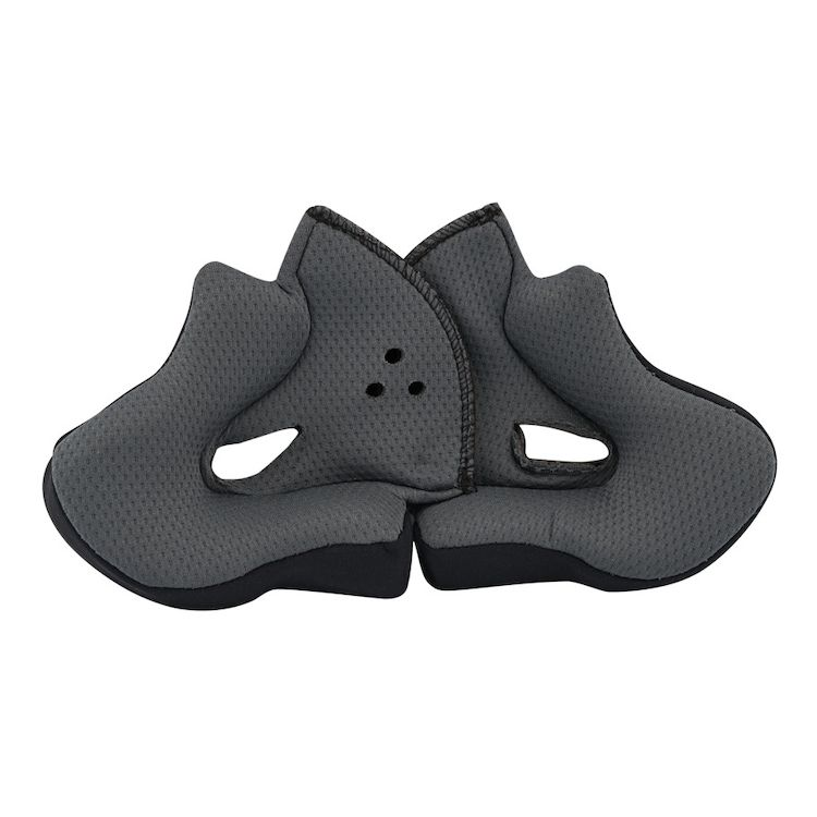 Speed and Strength SS2200 Cheek Pads