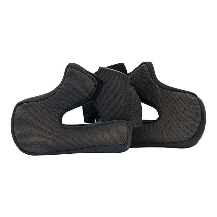 Speed and Strength SS2500 Cheek Pads