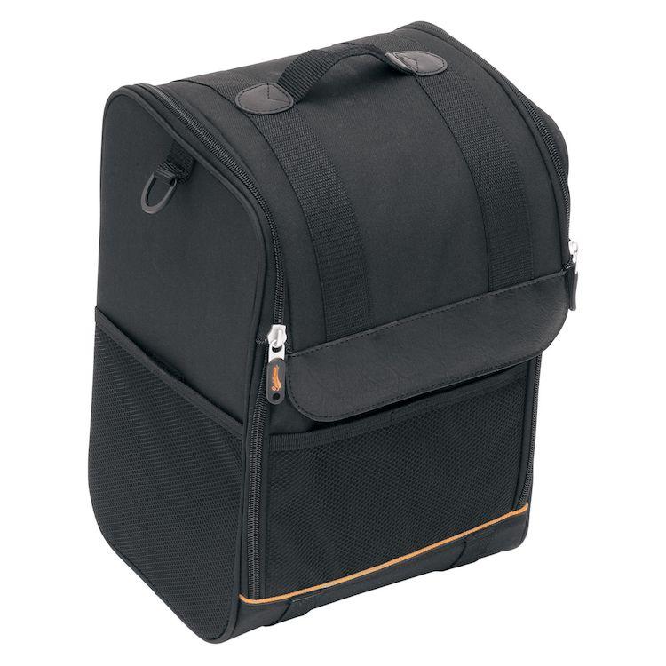 Saddlemen SSR1200 Sissy Bar Bag
