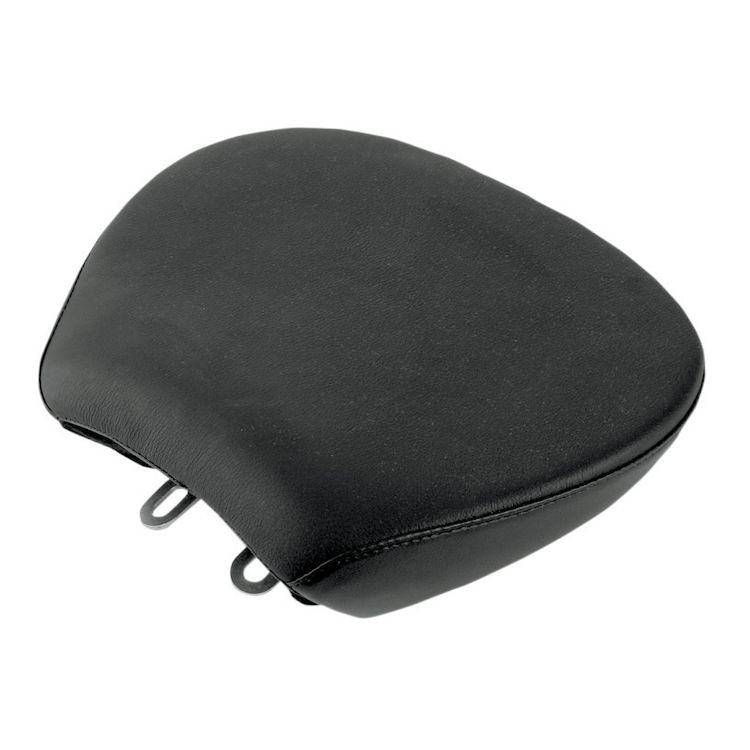 Extra Large Smooth Pillion Pad