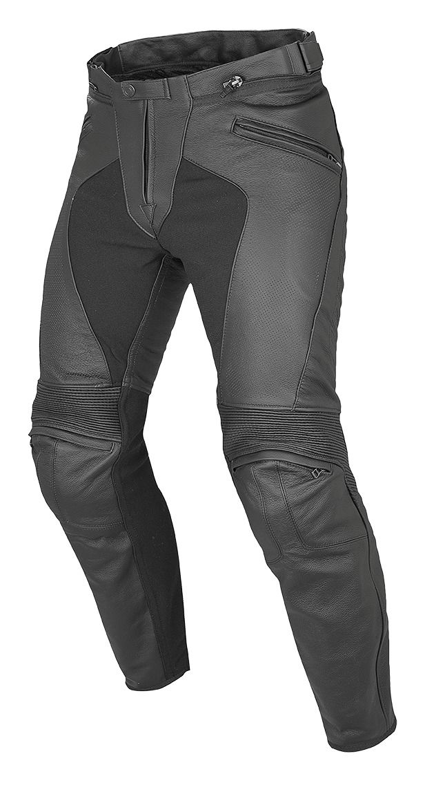 look for low price first look Dainese Pony C2 Perforated Leather Pants