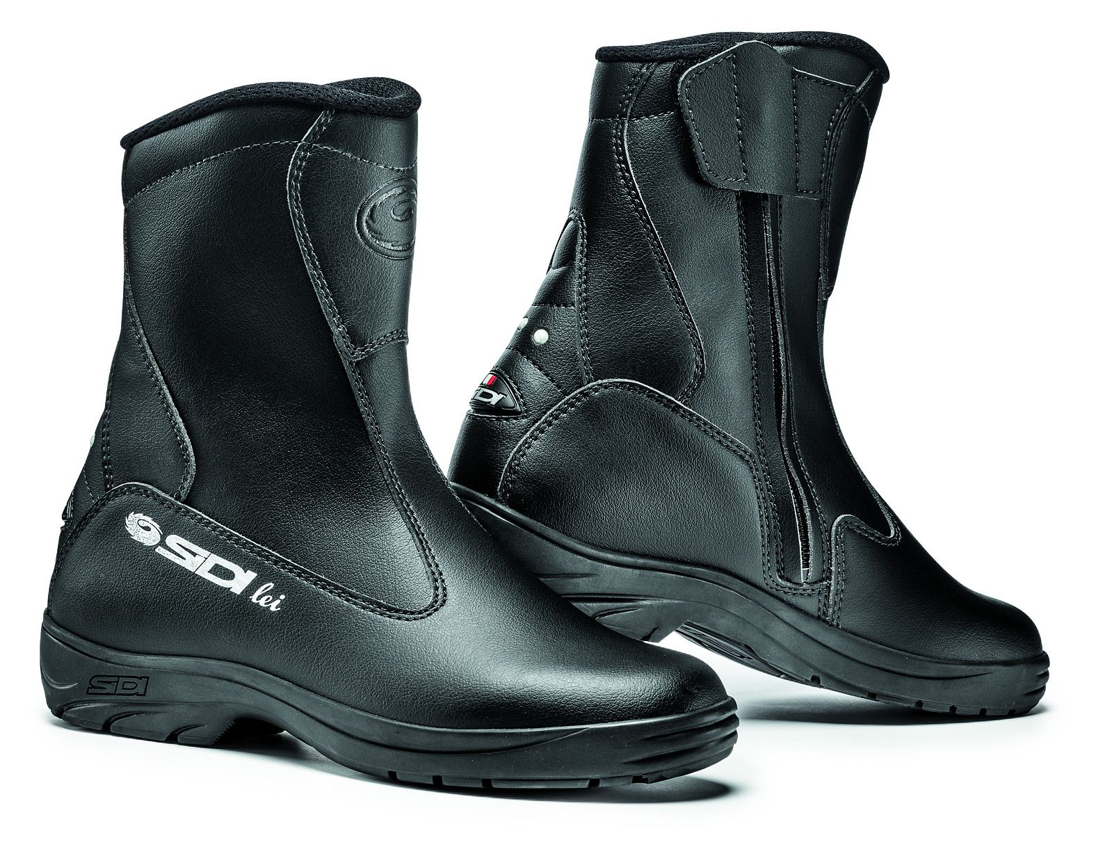 bilt motorcycle boots fashion images