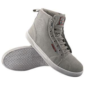 Bilt Dexter Shoes