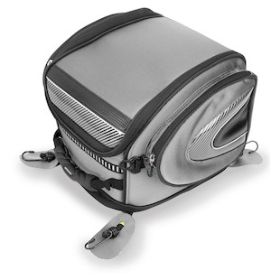 Firstgear Silverstone Tail Bag 527748