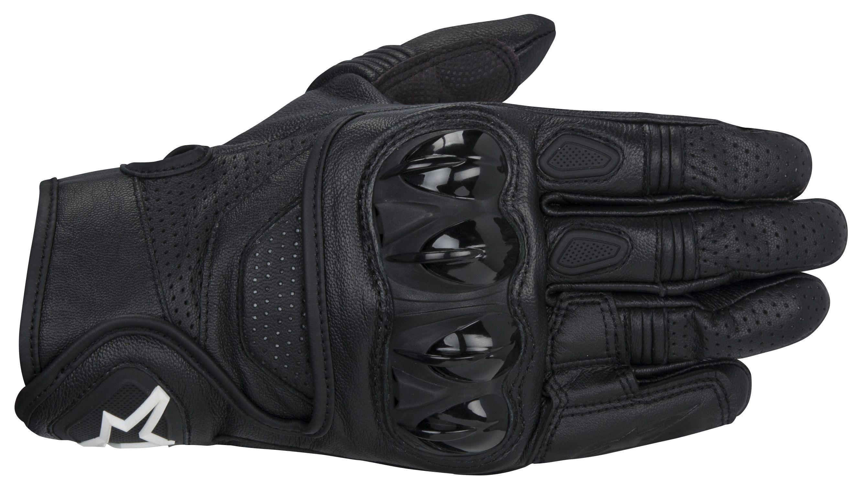Language In 45 And 47 Stella Street: Gauntlet & Short Cuff Riding Gloves