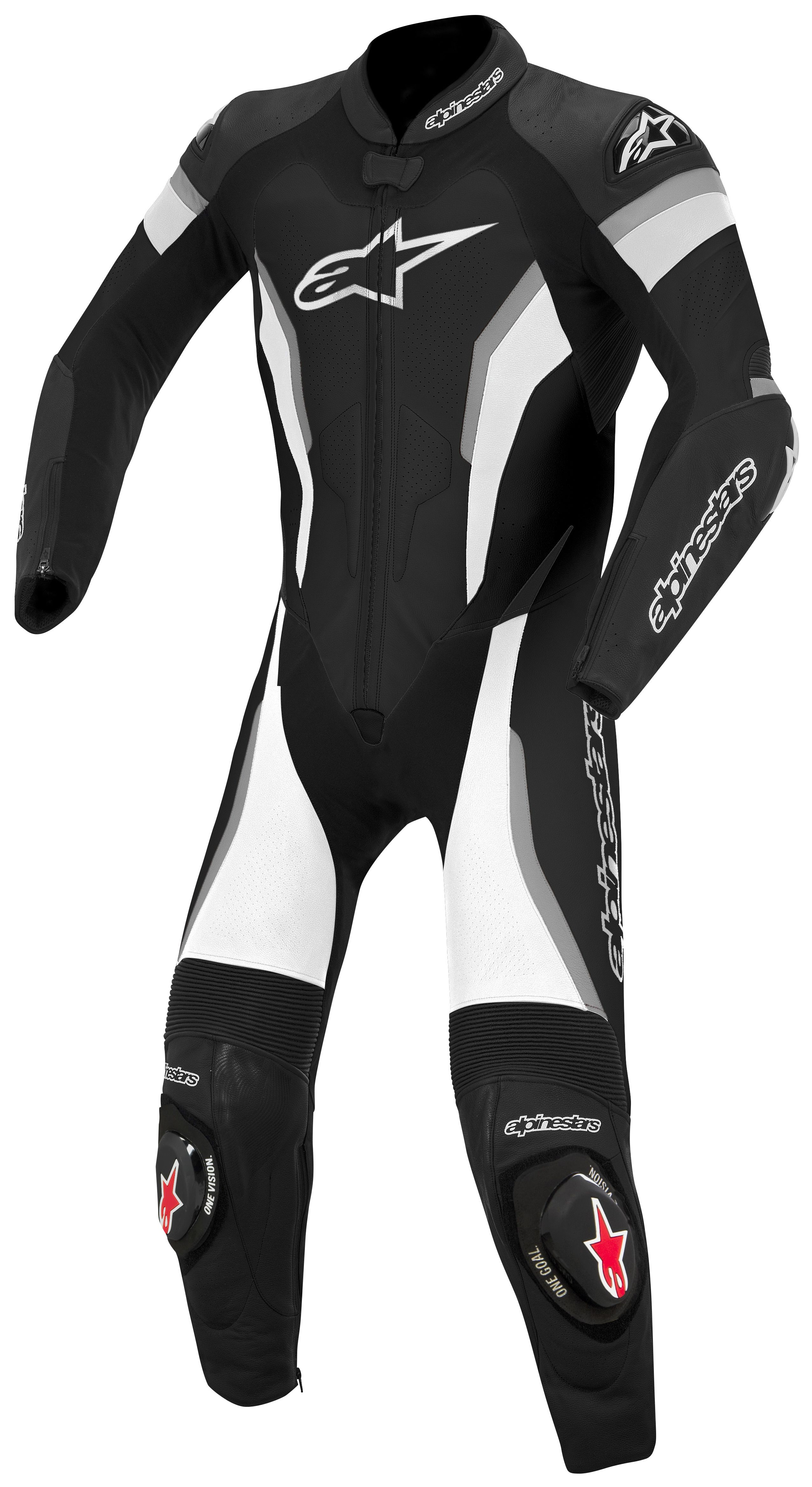 Alpinestars Gp Pro Race Suit Cycle Gear