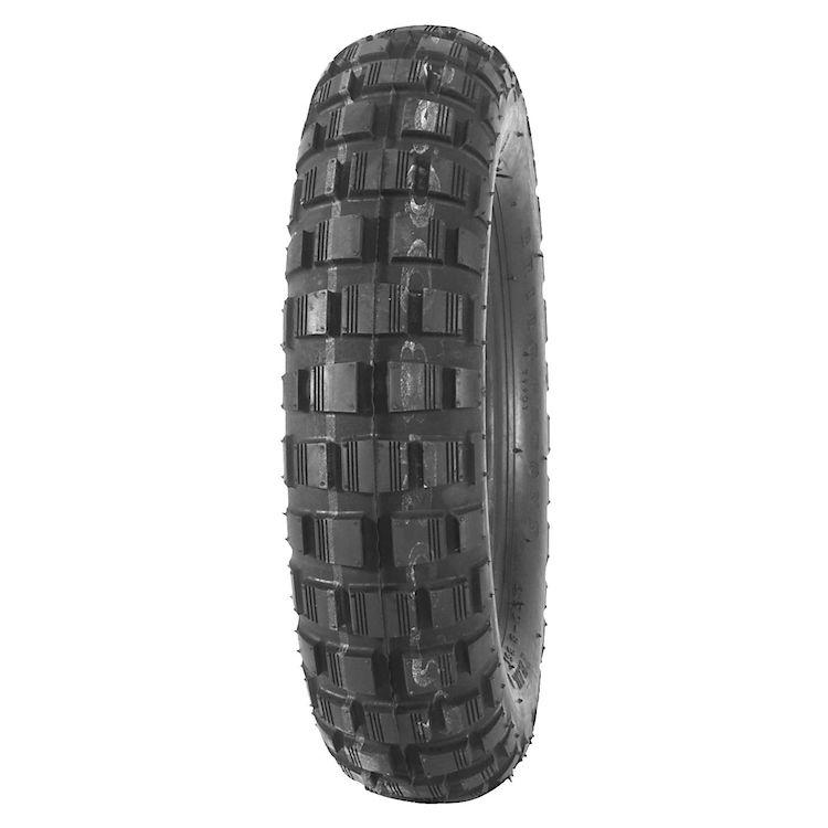 Bridgestone Trail Wing TW Scooter Tires