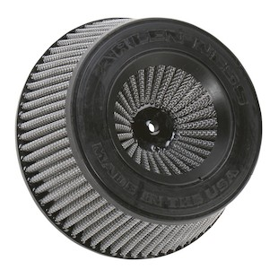 Arlen Ness Replacement Inverted Air Filter Element 890591