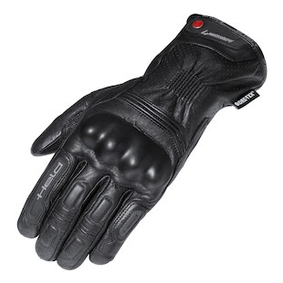 Held Rainstar Gore-Tex Gloves (Size 7 Only) (Color: Black / Size: 7) 761655
