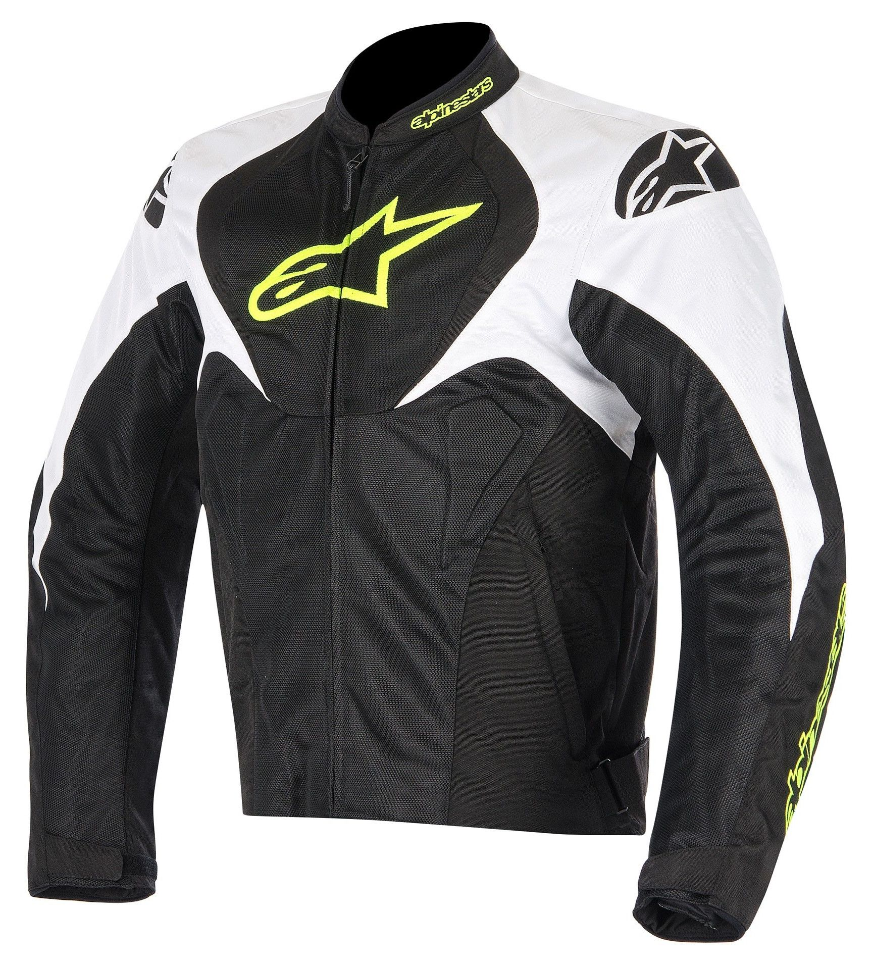 Discount Motorcycle Jackets Cycle Gear