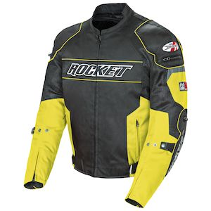 37389ed9992 Spidi Multitech Armor EVO Jacket
