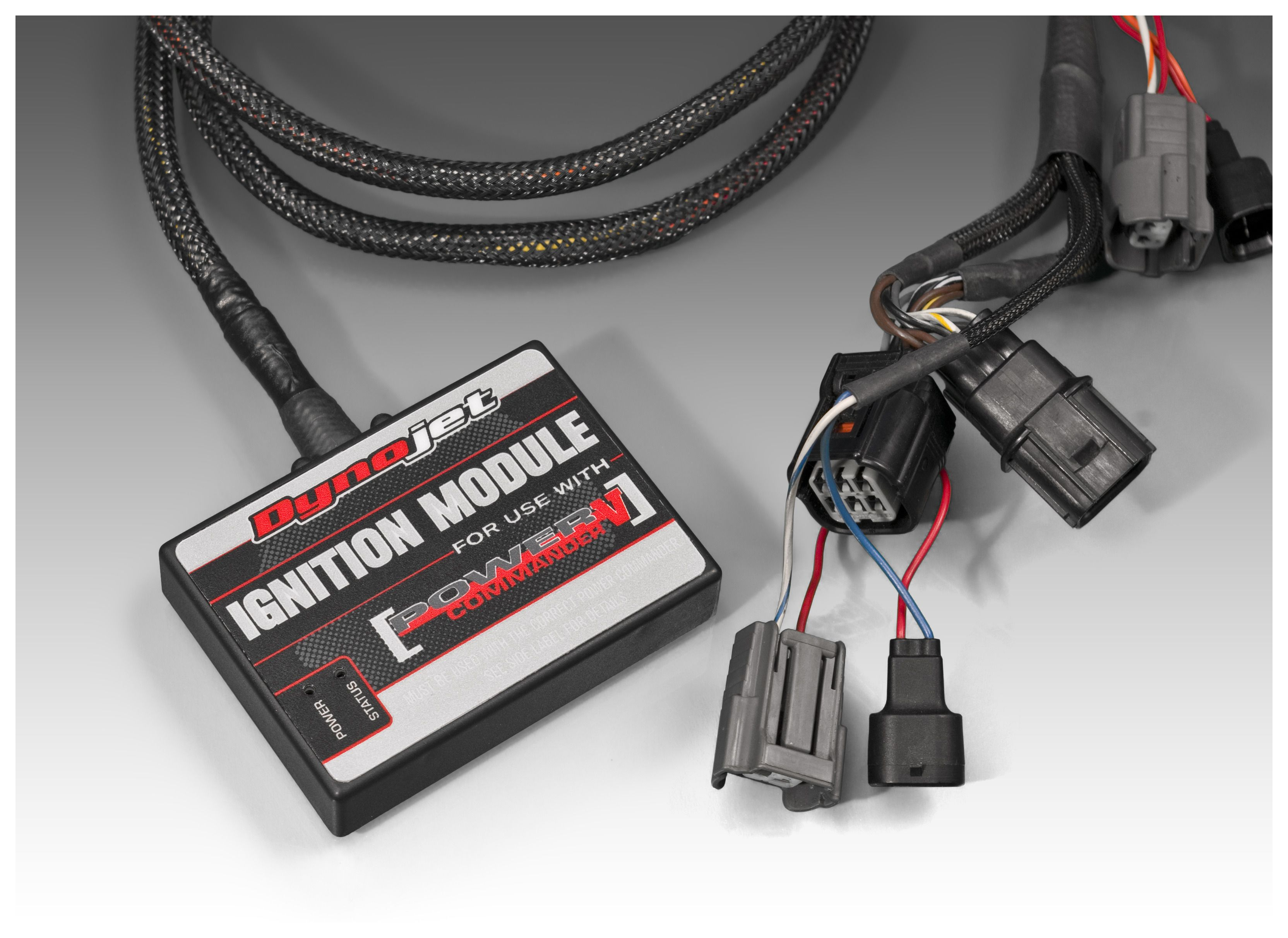 Kawasaki Mojave Wiring Diagram Wiring Diagram Photos For Help Your