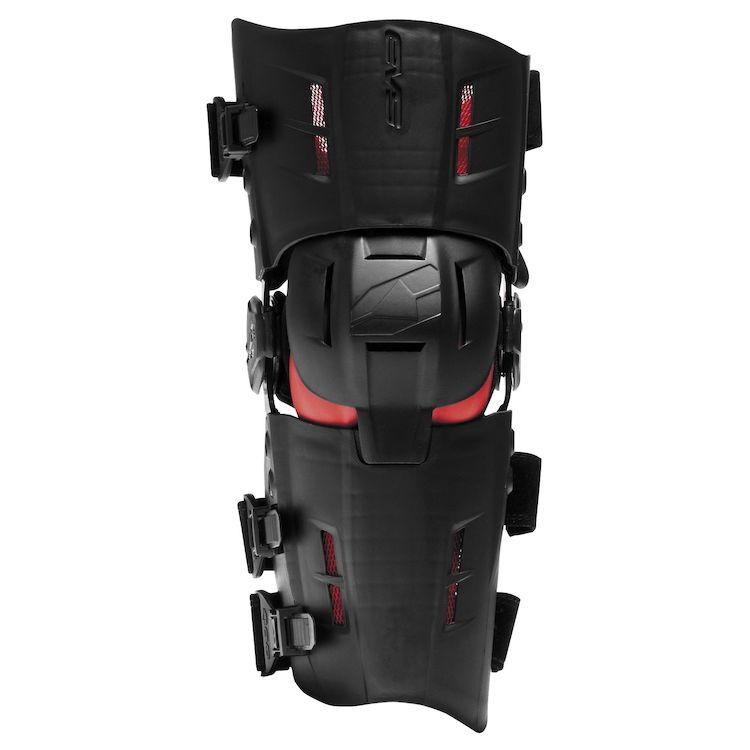 EVS RS9 Knee Brace