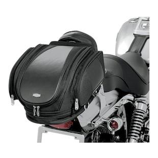 Kuryakyn Gran Tour Mini Bag (Color: Black) 952957