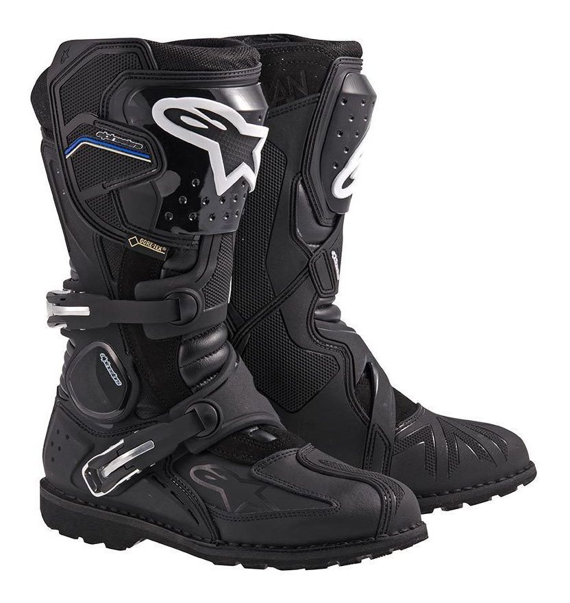 Sportbike Riding Boots >> Motorcycle Boots Riding Shoes Men Women Cycle Gear