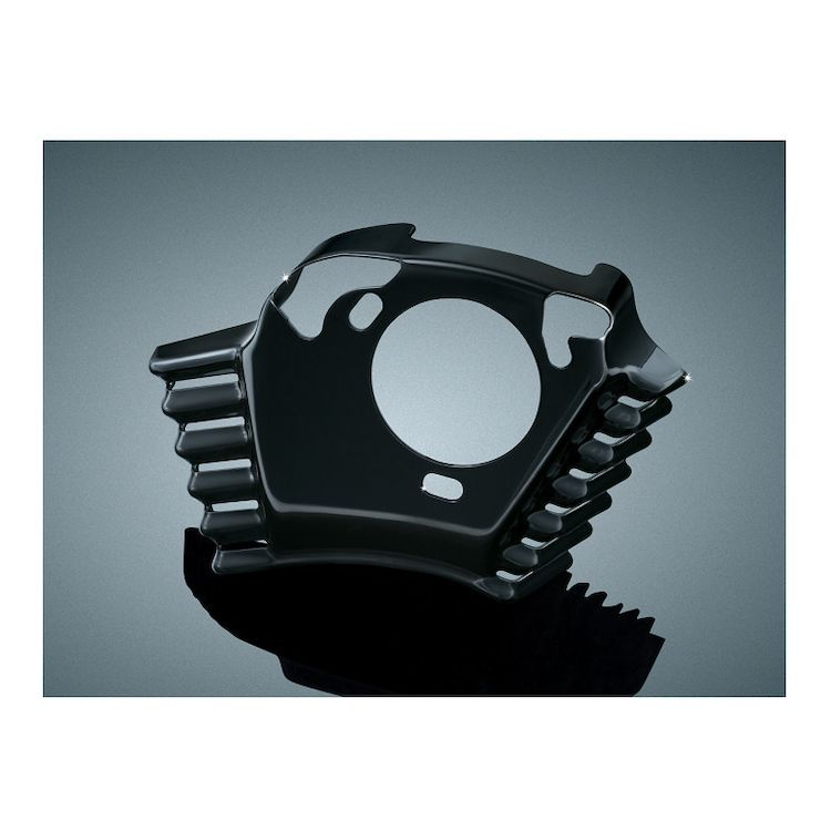 For Screamin Eagle Air Cleaner
