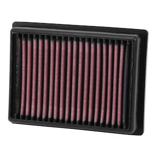 K&N Air Filter KT-1113 954612