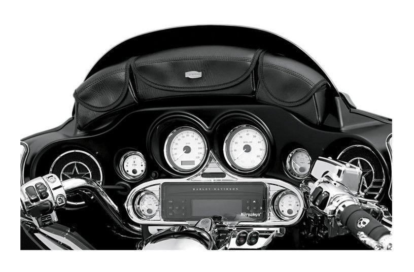 Kuryakyn Motorcycle Parts Amp Accessories Cycle Gear