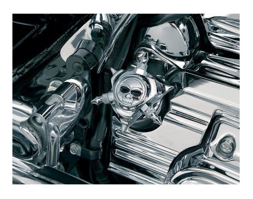 2000 harley davidson fxds convertible with Roland Sands Nostalgia Oil Filler Cap For Harley on  likewise 23317576 besides 23657113 besides 23335271 also Fxdx Dyna Super Glide Sport.