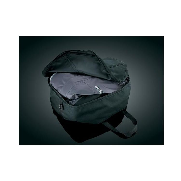 Kuryakyn Removable Tour Pack Liner