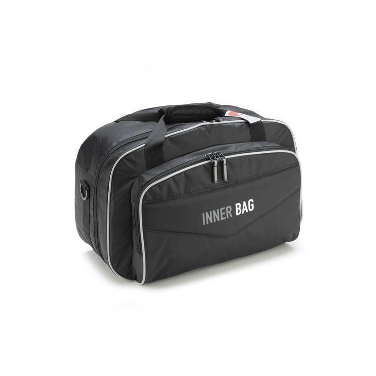 Givi T502 Inner Bag For 36-47 Liter Top Cases