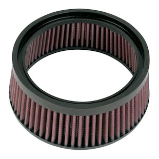 S&S Replacement Air Filter For Stealth Air Cleaner Kits 958206
